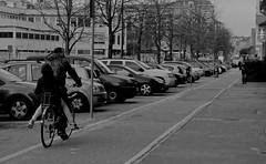 Attraverso Tutti (kiwiofficiale) Tags: commovente photo photographer phography ph streetphotographer street nightphotographer nightphoto photography