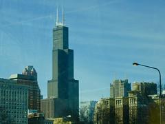 fullsizeoutput_2fe Chicago / Willis Tower / Sears Tower (bermudafan8) Tags: 2017 spring break bermudafan8 chicago