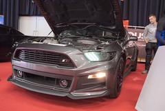 DSC03864 (mruckineer) Tags: cars tuning ciney expo bruleurs de gommes