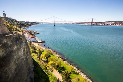 Lissabon_BasvanOort-359