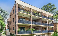 Unit 18, 30 Hythe Street, Mount Druitt NSW
