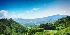 ValleSanjosedeOcoa-1 (1) (sephole) Tags: valle san jose de ocoa república dominicana paisaje landscape