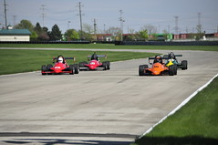 _JIM9630 (Autobahn Country Club) Tags: autobahn autobahncc autobahcc autobahncountryclub racetrack racing gt1 gt2 gt3 gt4 gt5
