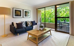 39/2 Rodborough Avenue, Crows Nest NSW