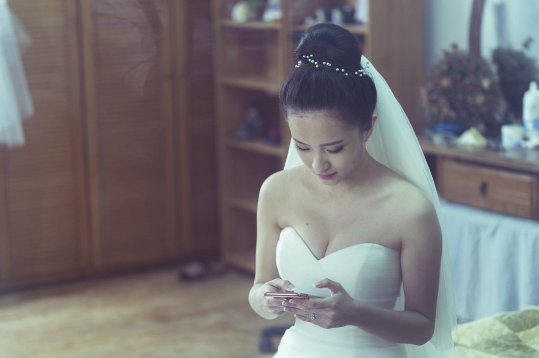 婚禮紀錄, 台中婚攝, 婚禮攝影
