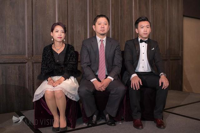 WeddingDay 20170204_020