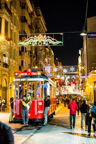 Istanbul_BasvanOortHIRES-118