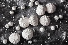 Sweet Stars (fb.com/SlavaGalaka) Tags: zefyr marshmallows sweet food foodphotography foodporn foodphoto foodphotographer dessert foodstyling slavagalaka ukraine