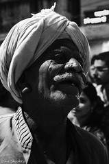 Nathdwara (Dina Shoukry) Tags: india mumbai places blackwhite faces gunpati children school waki mcleodganj travel closeups nikon