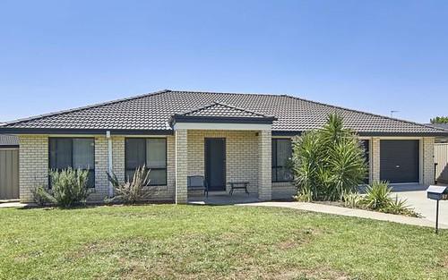 57 Grinton Avenue, Ashmont NSW 2650