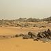 Nubian desert (7)