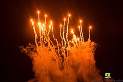 TramFest_2017-77 (valdu67photographie) Tags: 2017 allemagne alsace basrhin cts companiedestransportsstrarbourgeois couleur d7200 drapeau eau eclairage feudartifices france fête inauguration kehl ligned lumière magistral nikon nikond7200 nuit pont printemps rhin soir strasbourg tram tramfest transfontalier valdu67photographie ville