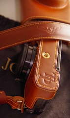 K30-7774 (iTrax) Tags: macro leather neck pentax sigma case strap 1770 tp 2845 k30 mx1