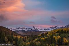 _MG_3224.jpg (notsnot) Tags: autumn usa mountains canon colorado unitedstates roadtrip co sanjuans ridgway sanjuanmountains autumncolor ef24105f4l cr9 5dmkii westdallascreekroad