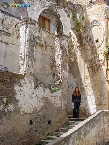 CZ-Lamezia Terme-Centro storico 54_L