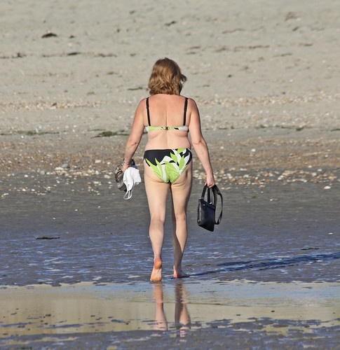 Jessica biel fake nudes naked
