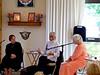 P6080015 (LOTUS Center for All Faiths) Tags: interfaith mataji