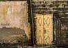 Door #2 (Nidal.Elwan) Tags: door old house art window wall israel doors palestine westbank ramallah nablus jerusalem olympus walls past zuiko israeli الله kfar evolt nidal palestinian e500 باب kufr nidale فن فلسطين القدس قديم فلسطيني تراث s95 احتلال رام قرية قلقيلية نابلس ابواب نضال فوتوغرافي الضفة علوان الغربية نوافذ كفر elwan qaddum kadum قدوم needoo77