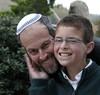 Yishai's Bar Mitzvah
