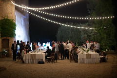 Gerona, Spain (Quench Your Eyes) Tags: barcelona travel wedding music church nature spain outdoor event gerona gironabarcelonachurcheventmusicnatureoutdoorspaintravelwedding