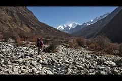 Nepal Attraction (Catherine Tour and Travel) Tags: buddhisttemples langtangnationalpark kathmandutravel raranationalpark mountannapurna hindupopulation nepalattractions