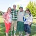 SCFB Golf  2013 (38 of 70)