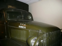 """GMC 353 (3) • <a style=""""font-size:0.8em;"""" href=""""http://www.flickr.com/photos/81723459@N04/9235546461/"""" target=""""_blank"""">View on Flickr</a>"""