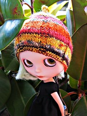 Emily ( customizada por NIRU )