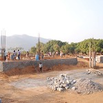 Vijayawada Construction (14)