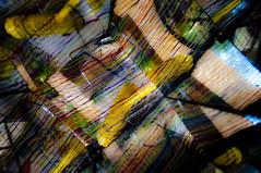 TRAMAS DE FIOS NO TECIDO DA VIDA -  (48) (ALEXANDRE SAMPAIO) Tags: light luz linhas brasil arte imagens mosaico vida contraste fractal beleza colagem formas desenhos franca fios reflexos fantástico espelhos ritmo volume experimento criação detalhes montagem iluminação geometria realidade labirinto formação irreal cubismo tridimensional composição multiplicidade recortes criatividade estrutura imaginação estética pontodevista tramas possibilidade experimentação caleidoscópio fragmentos deformação intenção múltiplo fragmentação transcendência irrealidade alexandresampaio intencionalidade tramasdefiosnotecidodavida