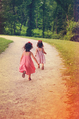 I Wanna Run With You (Brooke_Morgan) Tags: park girls red baby color feet alex colors kids race photoshop freedom toddler colorful dress legs little sweet walk tag curves innocent running run dresses kiddo runs hue ran bows kiddos impress cs3 beadon childsfamilyandasebesparty