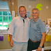 """7th Annual Billy's Legacy Golf Outing and Dinner - 7/12/2013 6:50 PM • <a style=""""font-size:0.8em;"""" href=""""http://www.flickr.com/photos/99348953@N07/9368305841/"""" target=""""_blank"""">View on Flickr</a>"""
