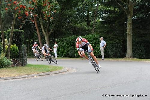 Nieuwelingen Mol Gompel (287)