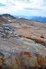 DSC_6895 (sammckoy.com) Tags: mountains hiking britishcolumbia wilderness heli bellacoola coastmountains mckoy bellacoolahelisports tweedsmuirparklodge sammckoy samckoy samuelmckoy
