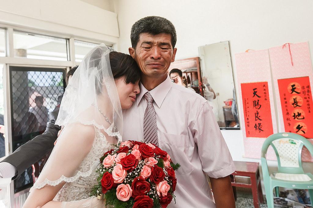 20130804 明泰 佳玲 婚禮紀錄0360