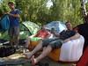 010 Onze mooie stoelen