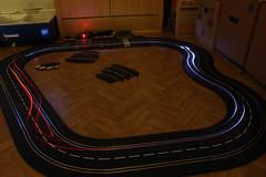 Belichtungstest - Carrera Bahn-0285.jpg