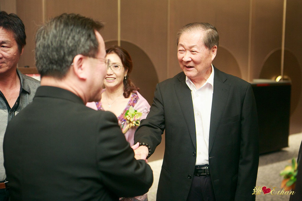 婚禮攝影,婚攝, 台北寒舍艾美,台北婚攝, Le Meridien Taipei,優質婚攝推薦, 7095