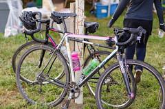 24082013-_COQ4785 (ToineCo) Tags: bike race gravel d2r2 2013