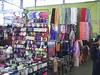 Birmingham Market, 21 February 2013 (allhails) Tags: birmingham market fabric 21feb13