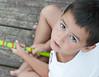 my boy (idni . idniama) Tags: summer 50mm fishing nikon child son myboy gettyimages 2013 brownhairedboy planocenital gettyimagesiberiaq3