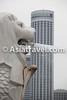 singapore_merlion_0008_3744x5616_240dpi (Asiatravel Image Bank) Tags: travel singapore asia merlion asiatravel singaporemerlion asiatravelcom