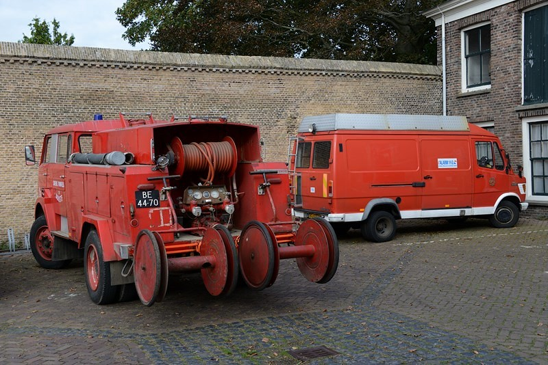 The world 39 s best photos of py700 flickr hive mind for Brandweer weelde