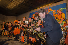 20131005_0257 (SNAKY34) Tags: vent alfred vignes musique fanfare brumm 2013 vendemian snaky34