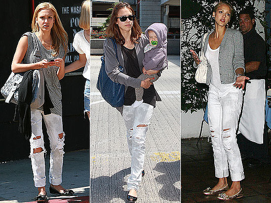 917ed54e59cc9fb7_Celebrity_favorite_Jessica_Alba_s_J_Brand_jeans.preview.jpg