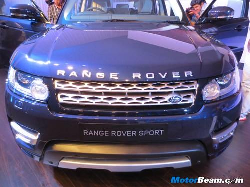 Range-Rover-Sport-India-15