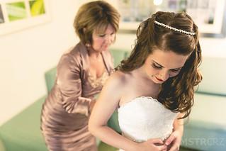 maas-wedding-draft-091