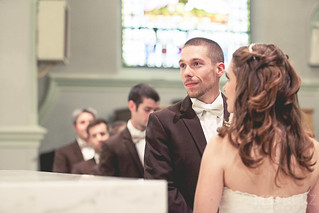 maas-wedding-draft-261