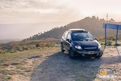 Fiat Punto 2013 (CarsDrive) Tags: punto fiat puntosporting punto2013