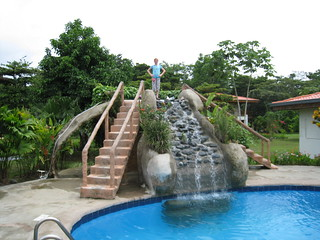 Costa Rica Family Resort 4
